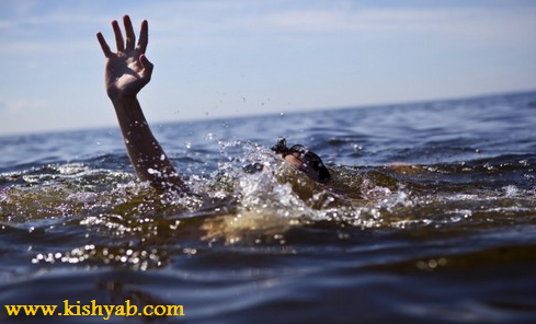 کشف دو جسد در آبهای اطراف جزیره کیش