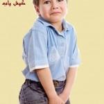غربالگری کودکان