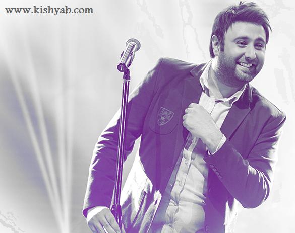 زمان برگزاری کنسرت محمد علیزاده در کیش