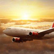 تبدیل سفرهای هوایی به سفرهای زمینی