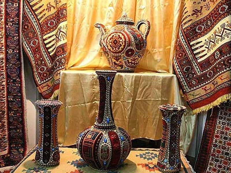 جزئیات جشنواره فرهنگ کردی در کیش